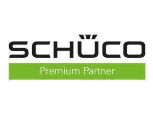 Partner premium schuco finestre infissi roma