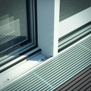 porte-finestre-scorrevoli-partner schuco