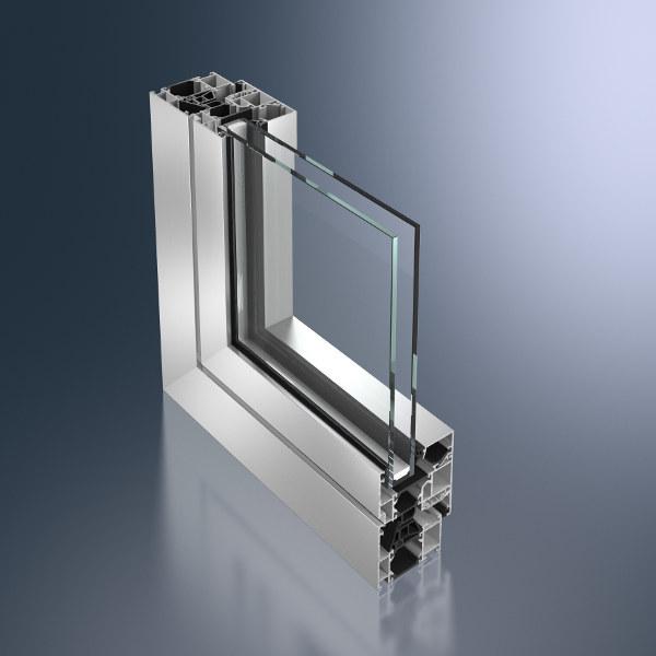 finestre-schuco-AWS-65